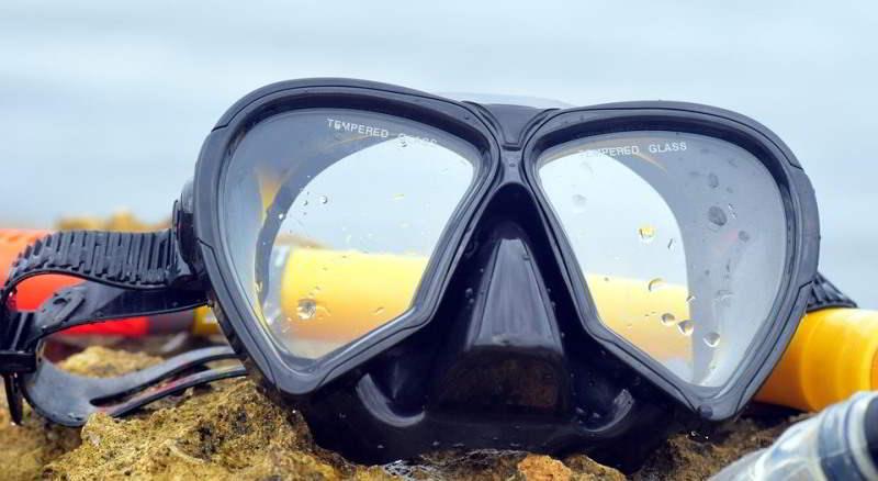 Spot Snorkeling Makasar richoku.com
