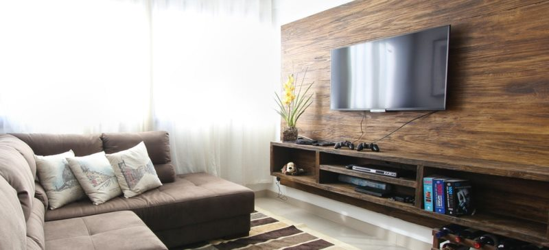 Harga TV LED Panasonic 32 Inch Terbaru