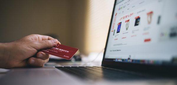 Tips aman belanja online di marketplace